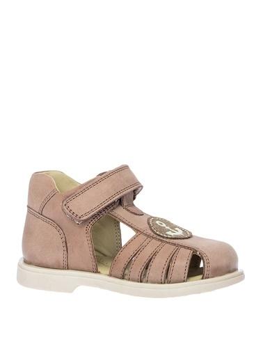 Mammaramma Ayakkabı Vizon